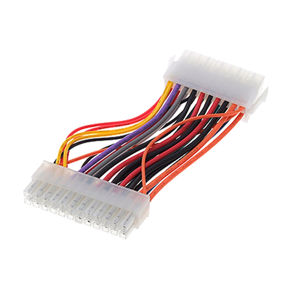 Mainboard Power Extension Cable