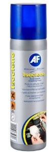 AF INTERNATIONAL  ISO250  ISOCLENE, 250ML, CAN
