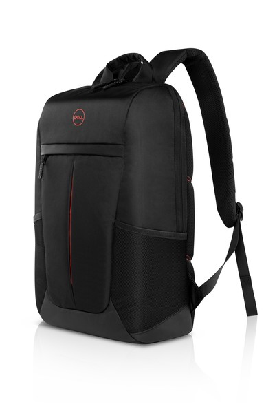 Dell Gaming Lite Backpack 17 GM1720PE