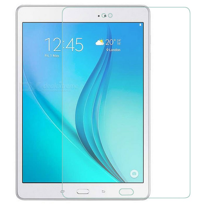 """Samsung TAB A 9.7"""" Tempered Glass"""