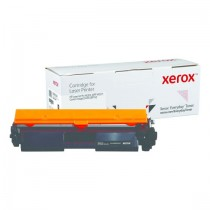 XEROX BLACK TONER CARTRIDGE EQUIVALENT TO HP 30A FOR HP CF230A, Canon CRG-051