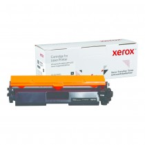 XEROX BLACK HIGH YIELD EVERYDAY TONER, REPLACEMENT FOR HP CF230X, Canon CRG-051H