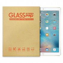 "iPad pro 12.9"" Protective Glass Screen"