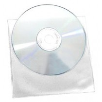 CD ENVELOPE X 100 DOUBLE