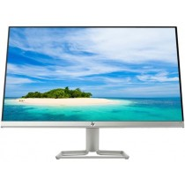 HP 24f 24-inch Display IPS with LED backlight