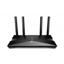 Archer AX1500 Next Gen Wi-Fi 6 Router AX10
