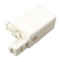 RJ11 to BT Adapter