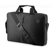 "HP 39.62 cm (15.6"") Focus Topload Carry Case"
