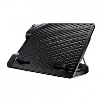 Cooler Master Notepal Ergostand III Cooling Pad