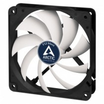 Arctic F12 Silent 120mm Cooler