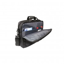 Notebook Professional Case 39cm