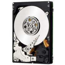 Toshiba DT01ACA100 1TB SATA 6GB/s 7200RPM 3.5 Inch Internal Hard Drive