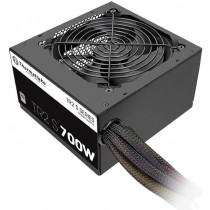 Thermaltake TR2 S PC power supply unit 700 W ATX 80 PLUS