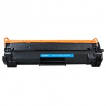 Compatible HP 44A (CF244A) Black Toner