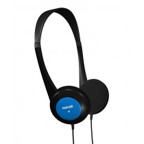 Maxell Kids Safe Children Headphones