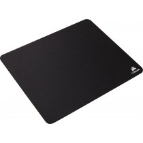 Corsair MM100 Gaming Mouse Mat