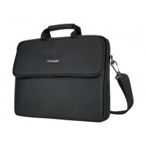 "Kensington 17"" Carry Case"