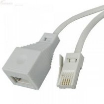Lead 10M BT Socket Extension