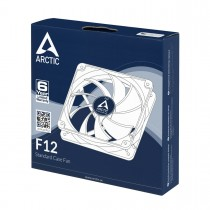 Arctic 120mm Case Cooling Fan Standard F12