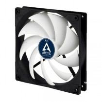 Arctic Cooling F14 - Retail 140mm Standard Fan