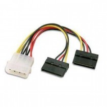Serial-ATA Power Cable (1 to 2)