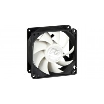 Arctic 80mm Case Cooling Fan Standard F8