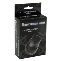 Optical Mouse m710B LC-Power