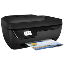 HP Deskjet Ink Advantage 3835 AIO Wireless Printer/Scanner/Copier/Fax