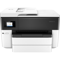 HP OfficeJet Pro 7740 Wide Format Duplex A3 Wireless Print/Scan/Copy/Fax