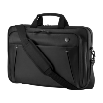 HP 15.6 Business Top Load Case (2SC66AA)