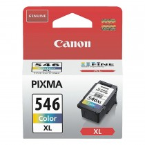 Canon CL546XL Colour Cartridge