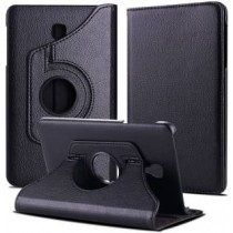Samsung T590 Leather Case SM-T590 Black