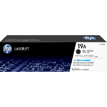 HP 19A Original LaserJet Imaging Drum