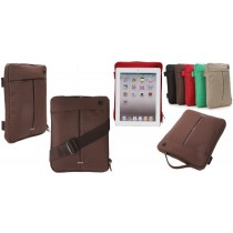"""Carrying Case for 9""""/10"""" Tablet/Laptop"""