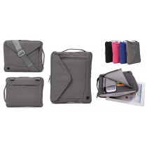 "Carrying Bag for 9""/10"" Tablet/Laptop"
