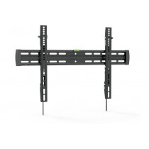 "DIGITUS Universal LED/LCD Monitor Wall Mount up to 70"" / 40kg"