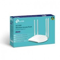 AC1200 Wireless Dual Band Access Point TL-WA1201