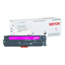 Xerox Cyan Standard Yield Everyday Toner , replacement for HP CE413A/HP305A