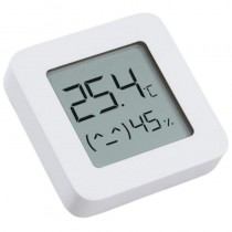 Xiaomi Temperature & Humidity Monitor 2