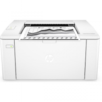 HP Laserjet Pro M102a Laser Printer