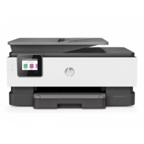 HP Officejet Pro 8023 Printer/Scanner/Copier/Fax