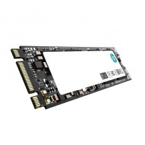 HP S700 SATA M.2 internal SSD 2280 drive 500 GB Retail M.2 (2LU80AA)