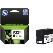 HP 932XL (CN053AE) Large Black Cartridge