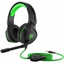 HP Pavilion Gaming Headset 400 (4BX31AA)