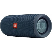 JBL Flip 5 Bluetooth Wireless Portable Speaker