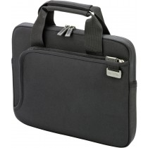 "Dicota Laptop bag Smart Skin Suitable for up to: 35,8 cm (14,1"") Black"