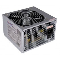 LC Power LC420H-12 V1.3 PC power supply unit 420 W ATX