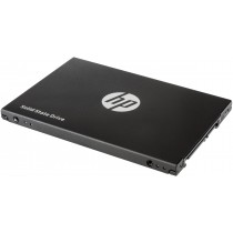 "HP S700 2.5"" (6.35 cm) internal SSD drive 500 GB"