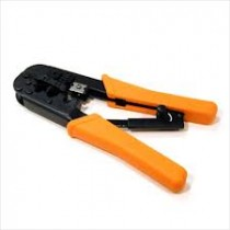 Network Crimping Tool