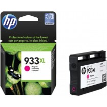 HP 933XL (CN055AE) Large Magenta Cartridge
